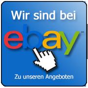 Banner eBay-Angebote